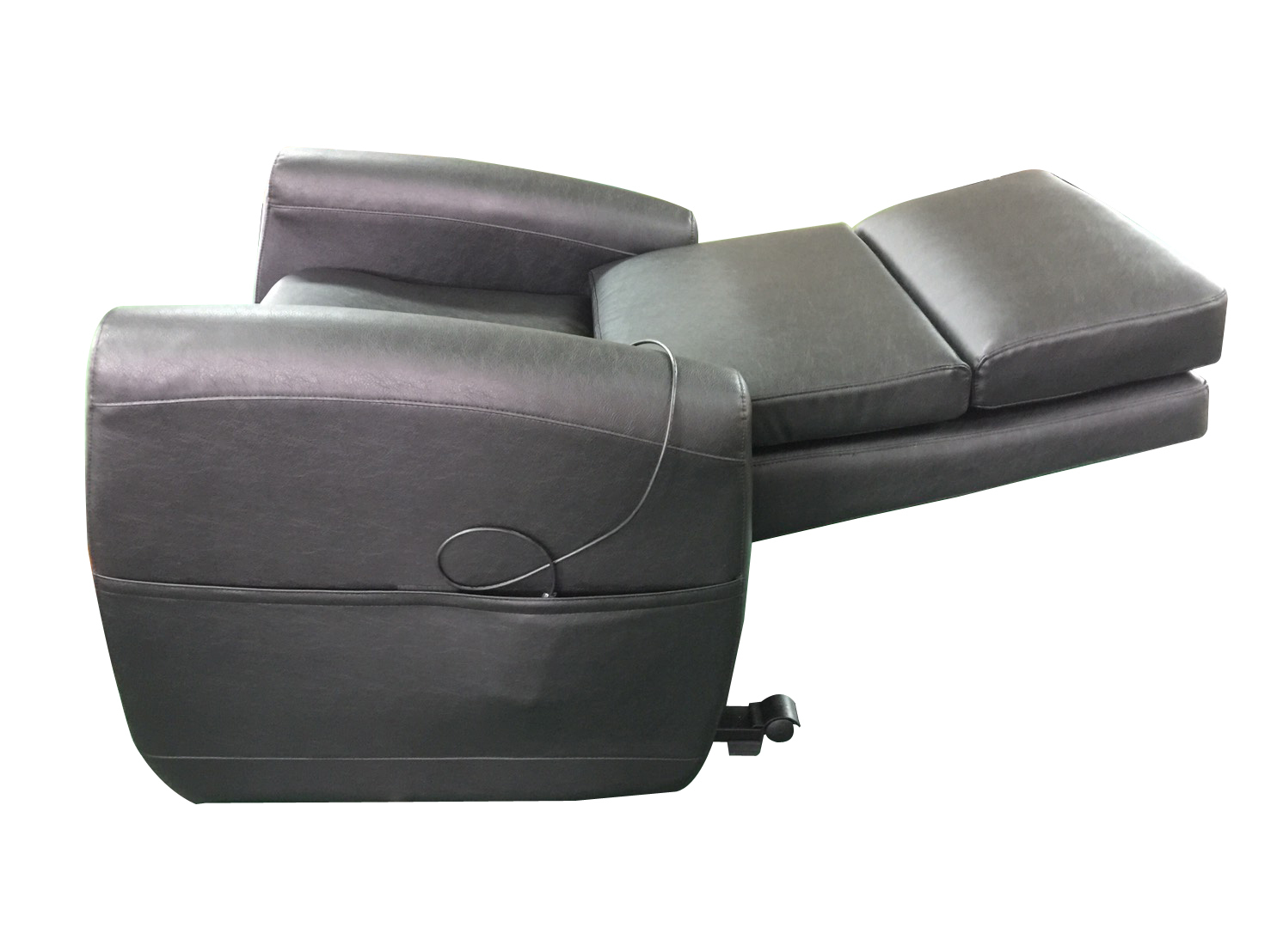 lounge pedicure chair